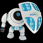 xz-bot-RDM