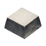 BGO   Scintillation Crystal