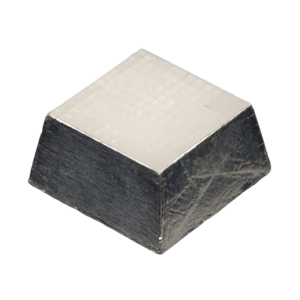 BGO | Scintillation Crystal