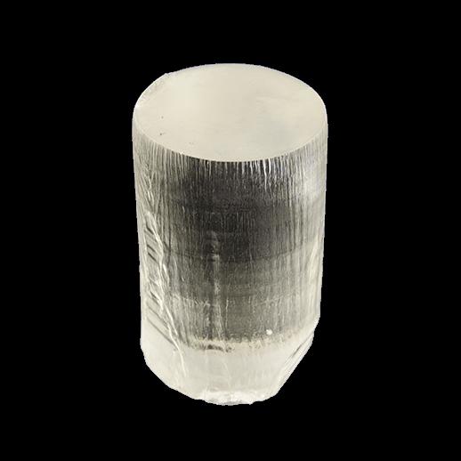 BGO Crystal