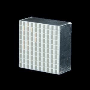 LYSO(Ce)   Scintillation Crystal