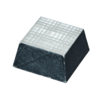 YSO(Ce)   Scintillation Crystal