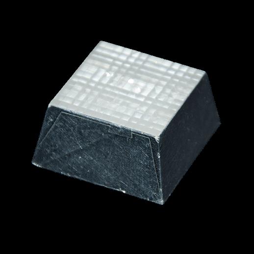 YSO(Ce) | Scintillation Crystal