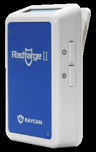 RadTarge II