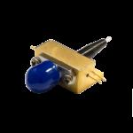 XZP High-Speed Microwave Photodetector
