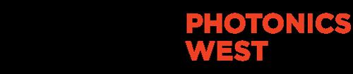 SPIE Photonics West banner