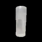 CsI(Tl)   Scintillation Crystal