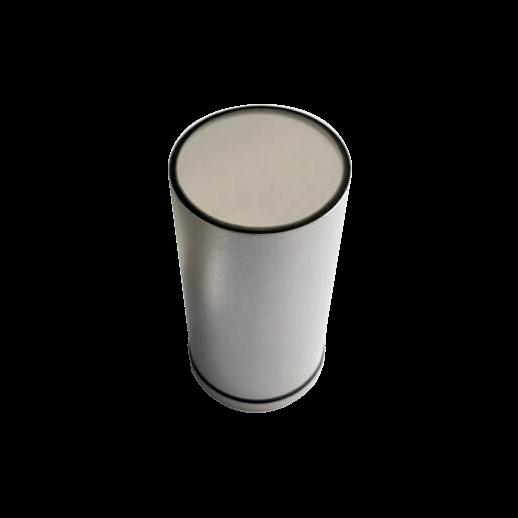 LaCl₃(Ce) | Scintillation Crystal