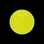 LuAG(Ce) | Scintillation Crystal
