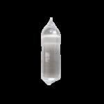 YAP(Ce)   Scintillation Crystal