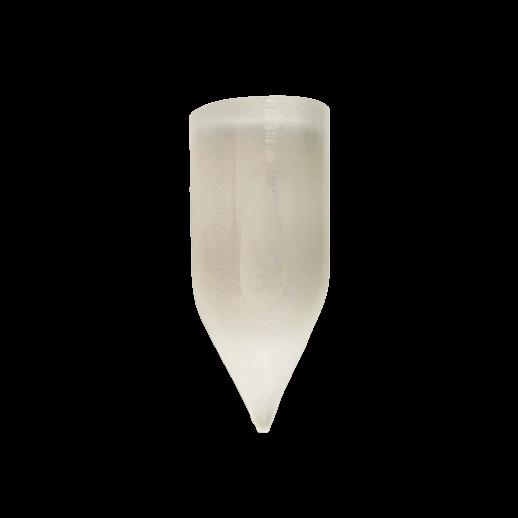 YAP(Ce) | Scintillation Crystal