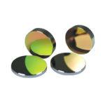Molybdenum reflectorcopy